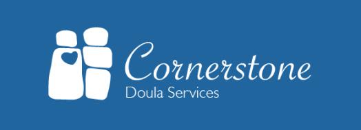 Cornerstone Logo-05