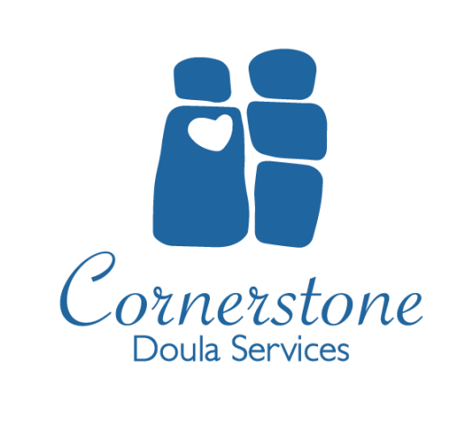Cornerstone Logo_Icon with no background
